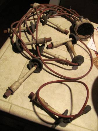 mopar nascar usac race wires original 426 hemi.jpg