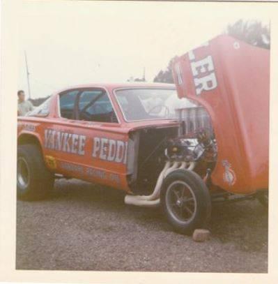 Mopar - Race Cars - 1.JPG