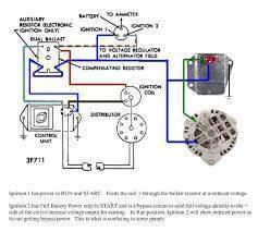 mopar-wiring-jpg.jpg
