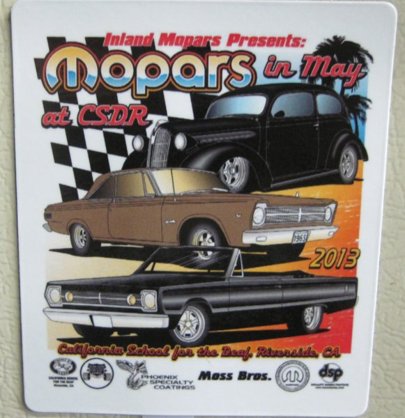 Mopars in May magnet.JPG