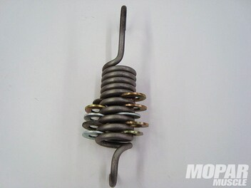 mopp_1012_08_o-four_speed_a_body_clutch_pedal_adjustment-over_center_spring.jpg