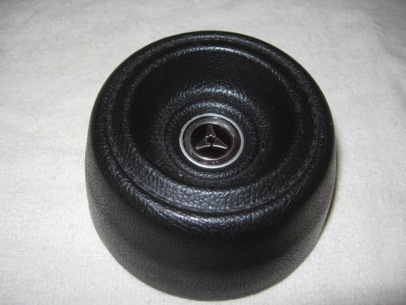 More parts for sale 018.jpg