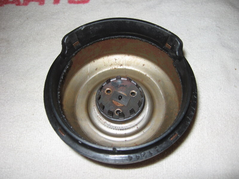 More parts for sale 019.jpg
