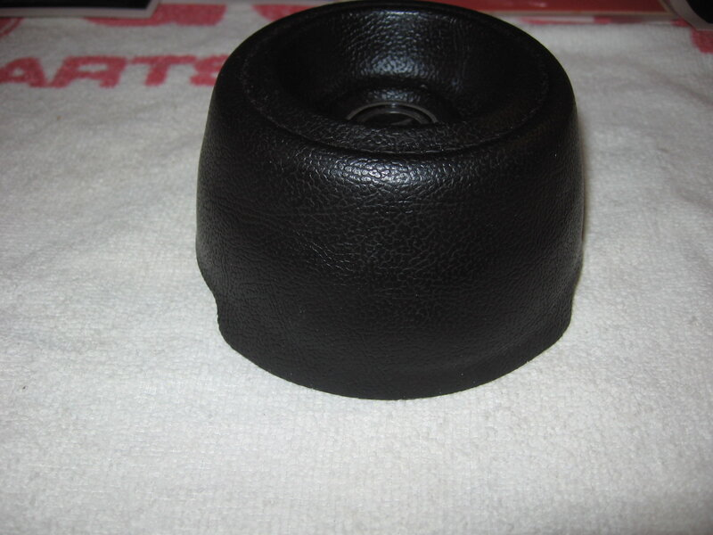 More parts for sale 020.jpg