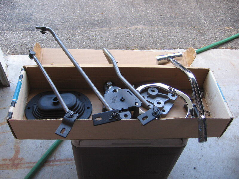More parts for sale 3 045.jpg