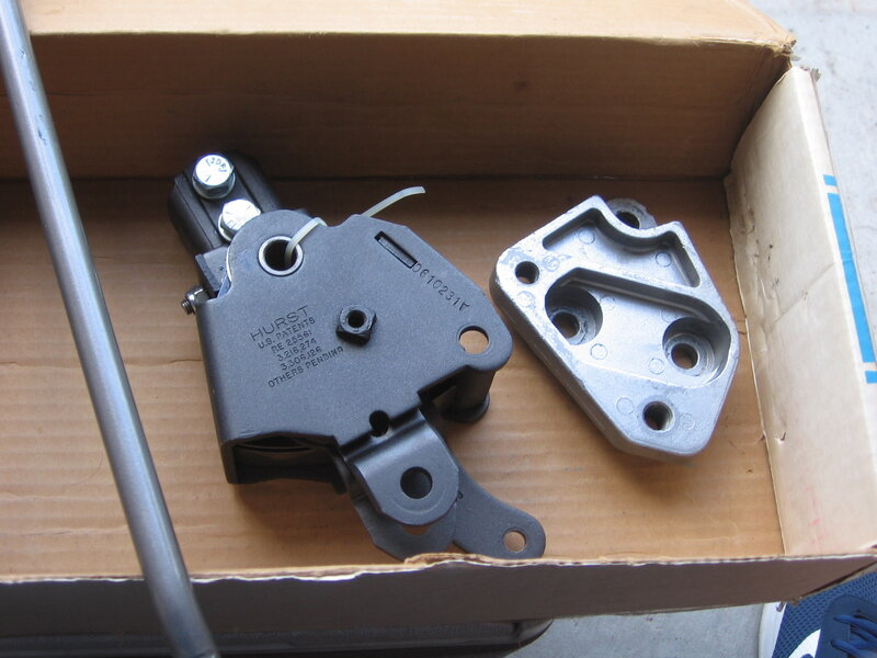 More parts for sale 3 054.jpg