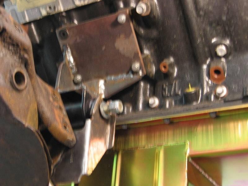 Motor mount 001.JPG
