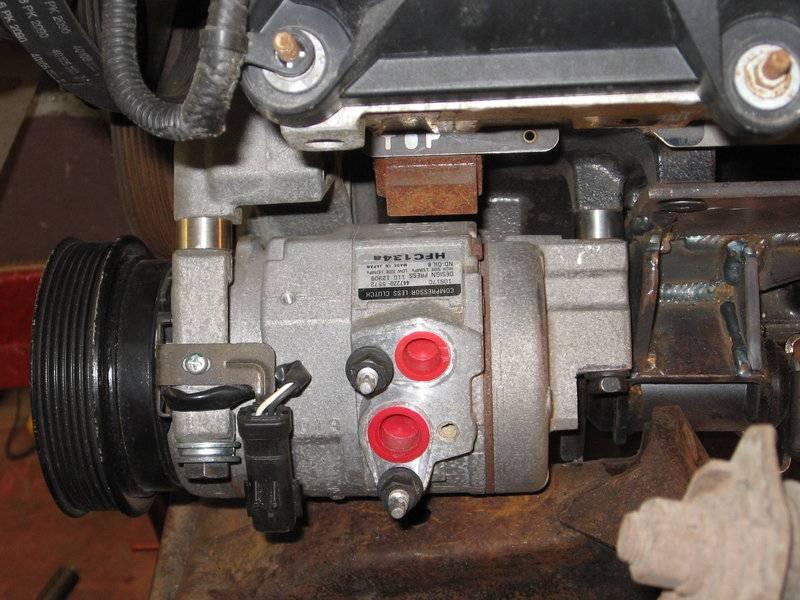 Motor mount 004.JPG