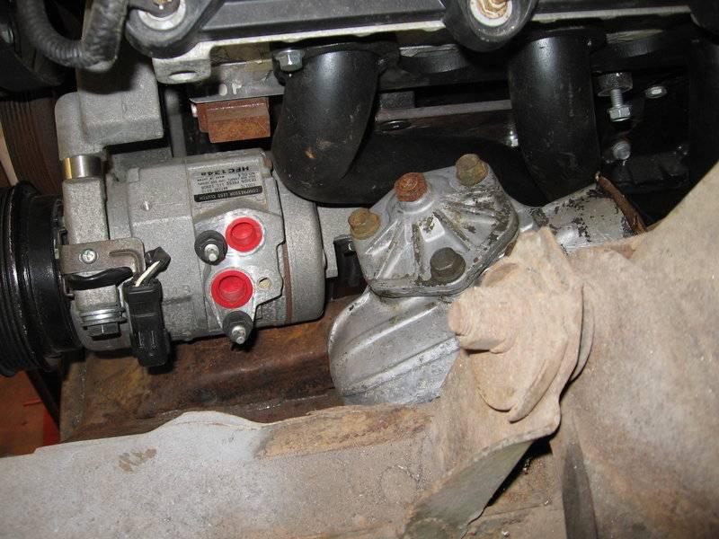 Motor mount 006.JPG