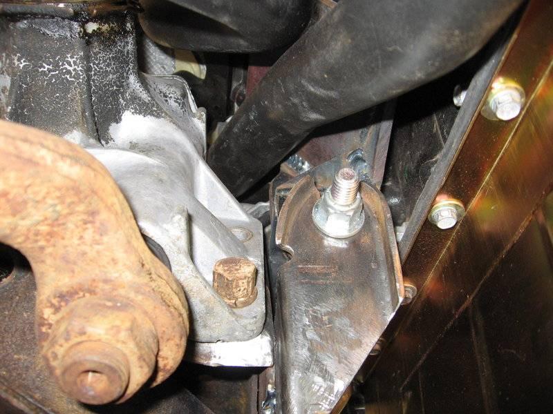 Motor mount 007.JPG