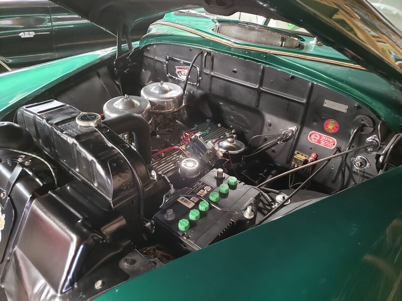 motor, spring 2020.jpg