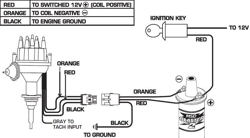 msd tach adapter wiring diagram mopar 1967 1969 barracuda tach wiring for a bodies only mopar forum  1967 1969 barracuda tach wiring for