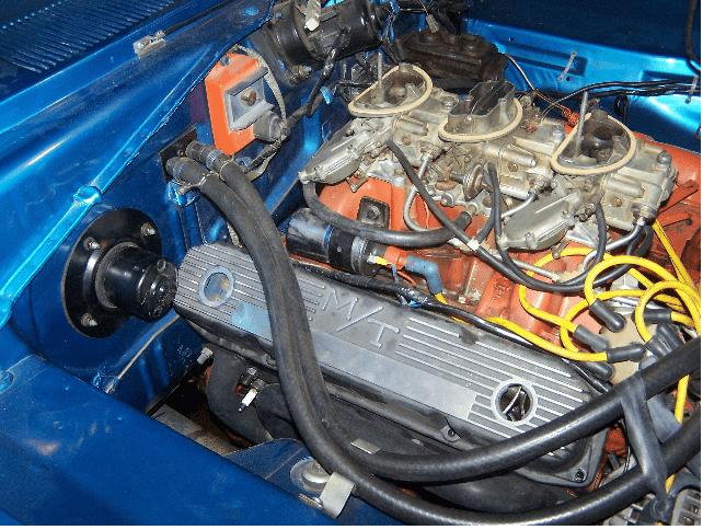 MT Engine Full.png
