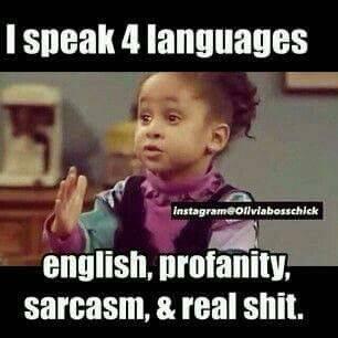Multi lingual.jpg