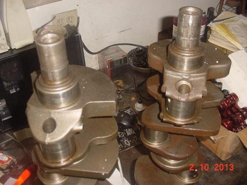 difference between casting and forging pdf