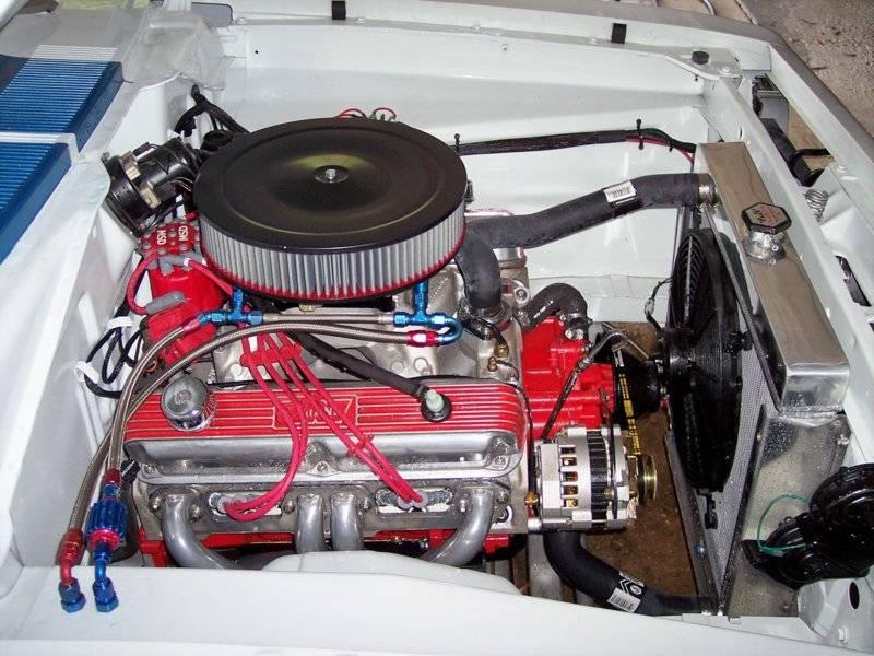 My 68 Barracuda-3.jpg