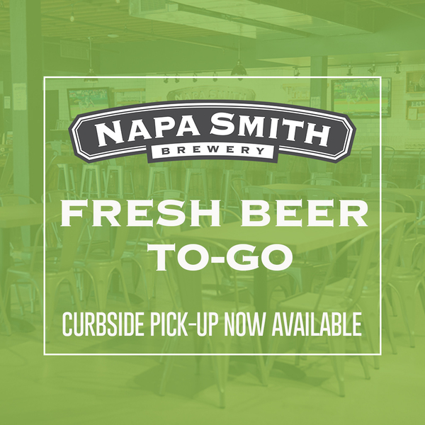 Napa%20Smith%20Brewery%20Beer%20To%20Go%20Logo%20Curbside%20Pickup.jpg