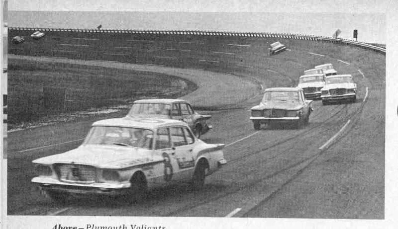 NASCAR VALIANTS.jpg