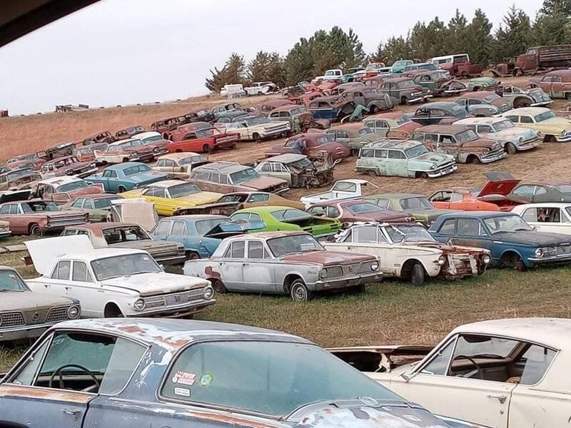 nebraska scrap yard.jpg