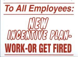 New_Incentive_plan.jpg