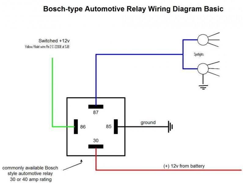 newest-tyco-relay-wiring-diagram-968.jpg
