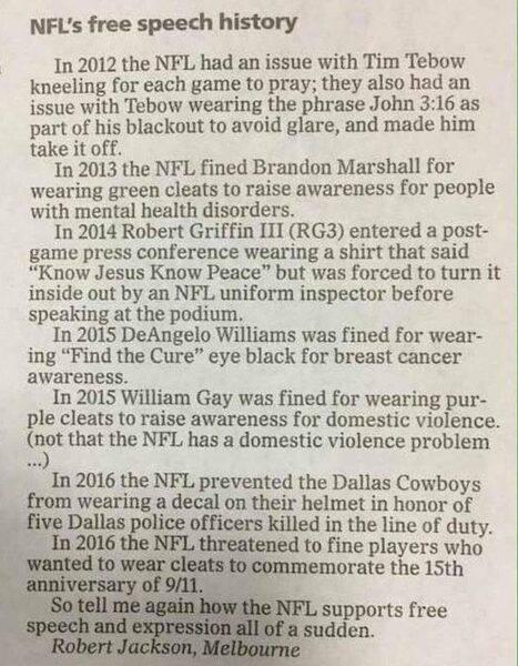 NFLs-free-speech-history.jpg