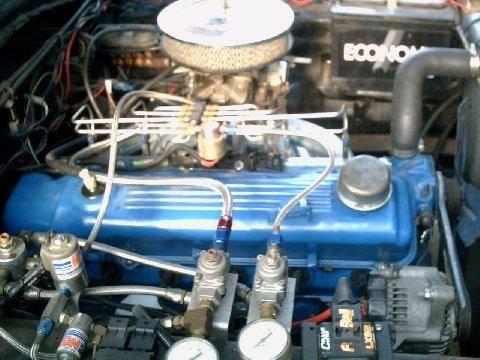 nitrous 170 engine 2.jpg