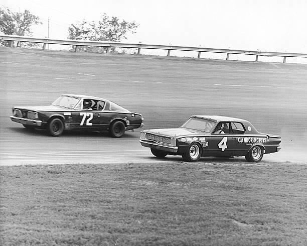 No 72 1966 oval racer.jpg