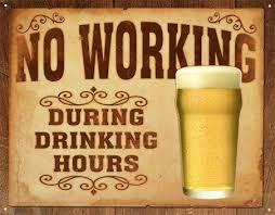 No Working.jpg