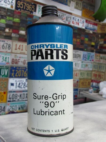 nos sure grip lube.JPG