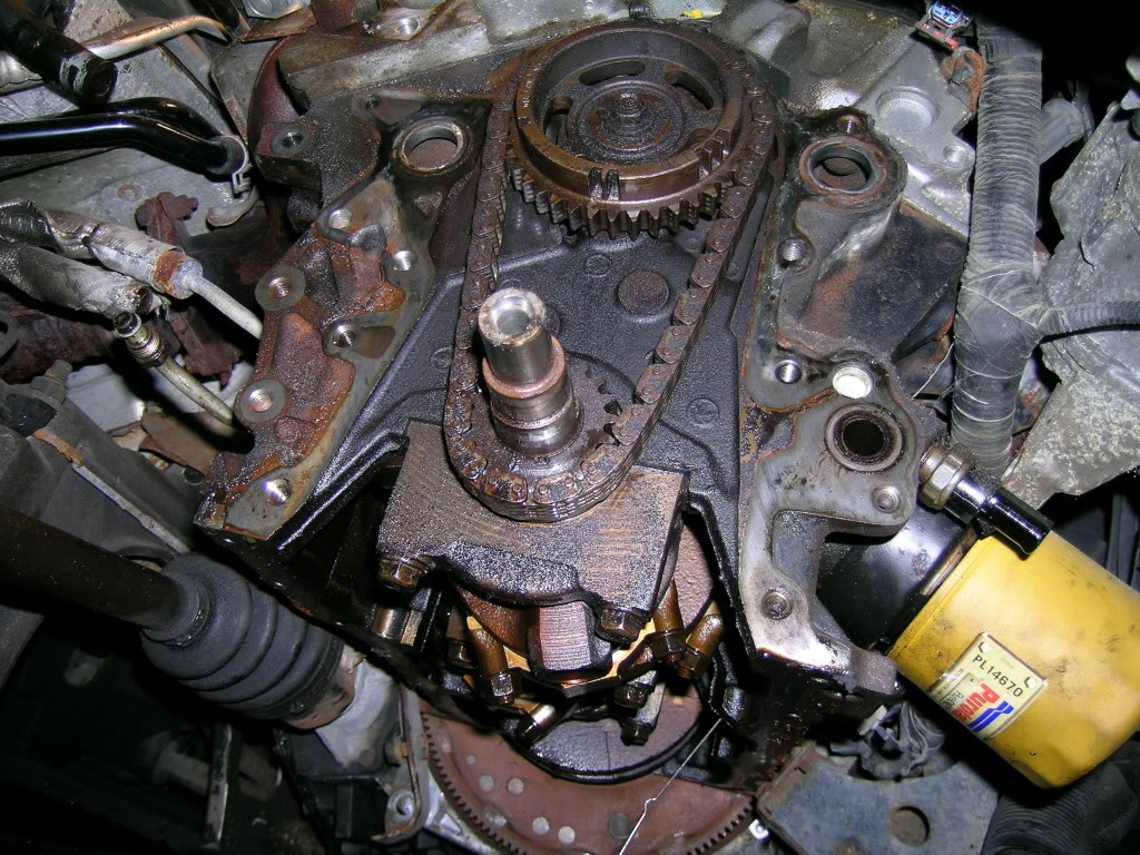 150274 Serpentine Belt Replacement as well Watch in addition Gallery further 262628 likewise 1994 S 250 Bobcat Wiring Diagram. on chrysler pacifica alternator