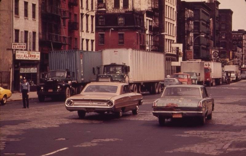 NYC1973-970x616@2x.jpg