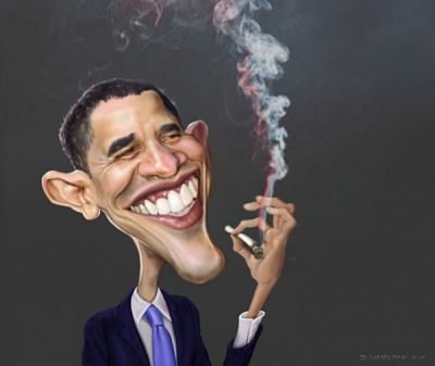 Obama-bad-habits-Smoking.jpg