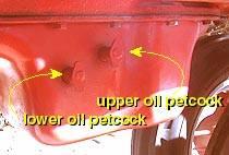 oilcheck.jpg