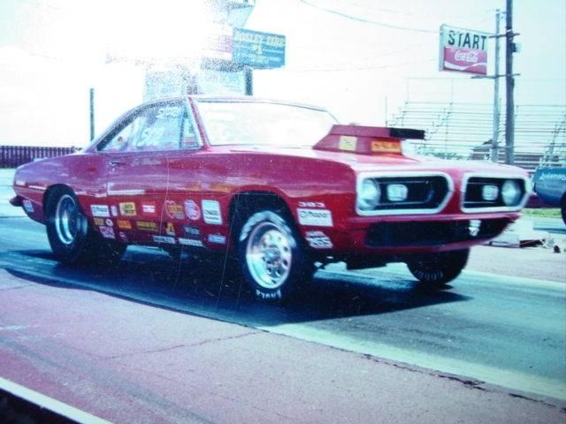 old race car.JPG