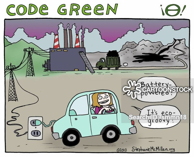 oonstock.com%2Fenvironmental-issues-earth_day-pollution-batteries-electricity-ecocide-smmn18_low.jpg