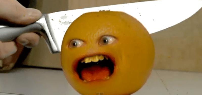 Orange_Knife.png