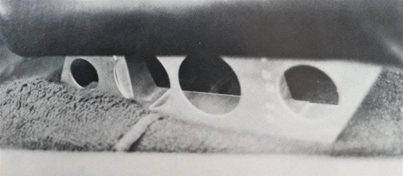 orig. seat brack and spacers.jpg