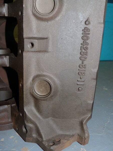 P1040466.JPG