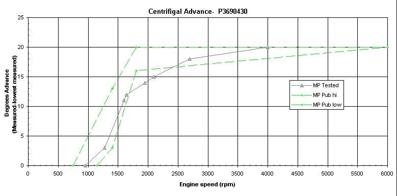 P3690430-advance.jpg