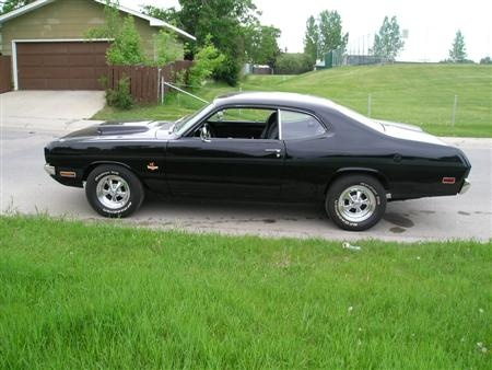post your wheel and tire combos for a bodies only mopar forum. Black Bedroom Furniture Sets. Home Design Ideas