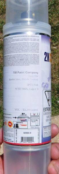 paint%202.jpg