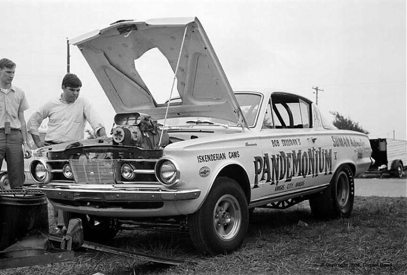 Pandemonium 1965 barracuda.jpg
