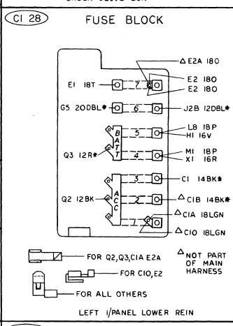 panel jpg