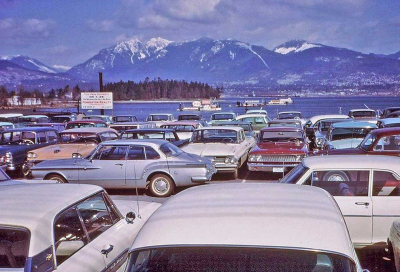 Parking-970x660.jpg
