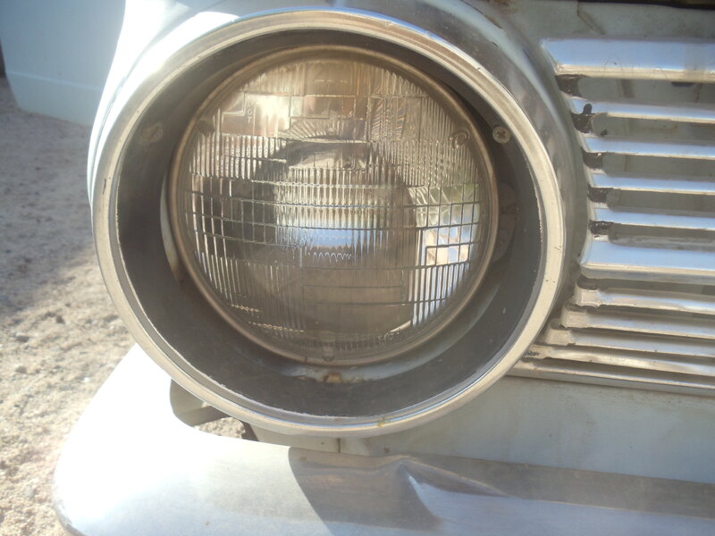 Pass Headlamp.JPG