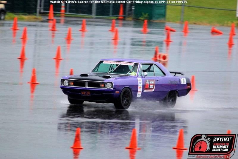 Peter-Bergman-1971-Dodge-Dart-GT-DriveOPTIMA-NJMP-2016_423.jpg