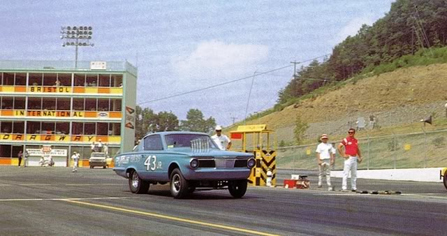 Petty196543jrbristol.jpg