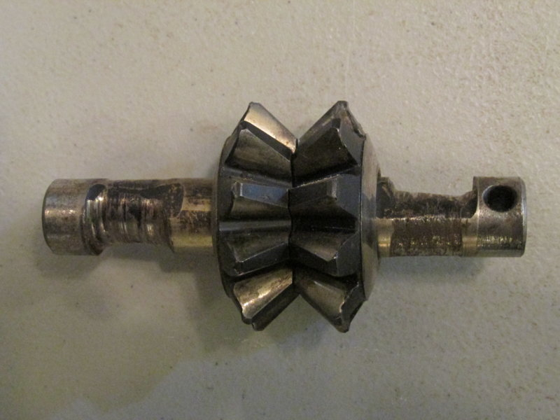 Planetary Gears.JPG