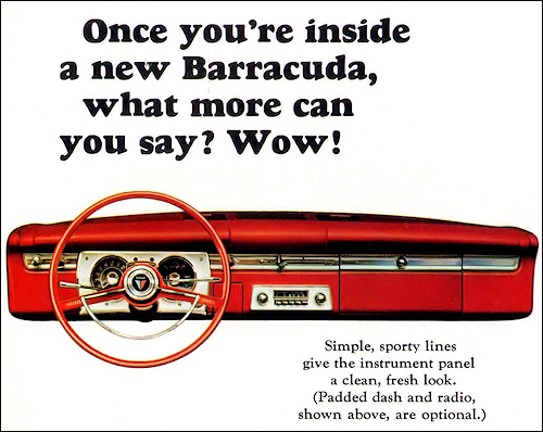 plymouth 1965 Barracuda-04-05.jpg